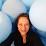 Carole Server's profile photo