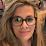 Marcy Pritchard's profile photo
