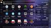 Instalando aplicaciones en Ubuntu desde el Tablero