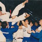 1989 - Kampioen interclub 3.jpg