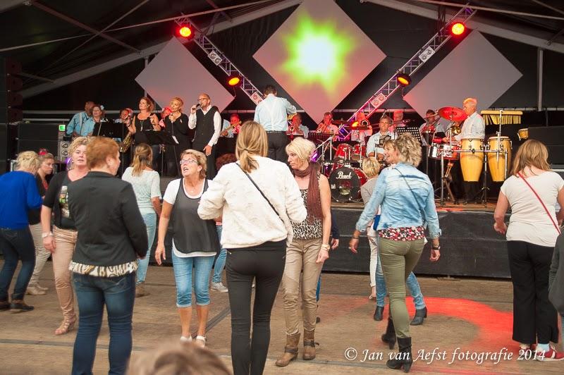 Olsterfeest 2014 - JvA-20149021-0245.jpg