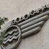 Водоканал інформує мешканців Ужгорода про призупинення водопостачання в ніч з 20 на 21 травня