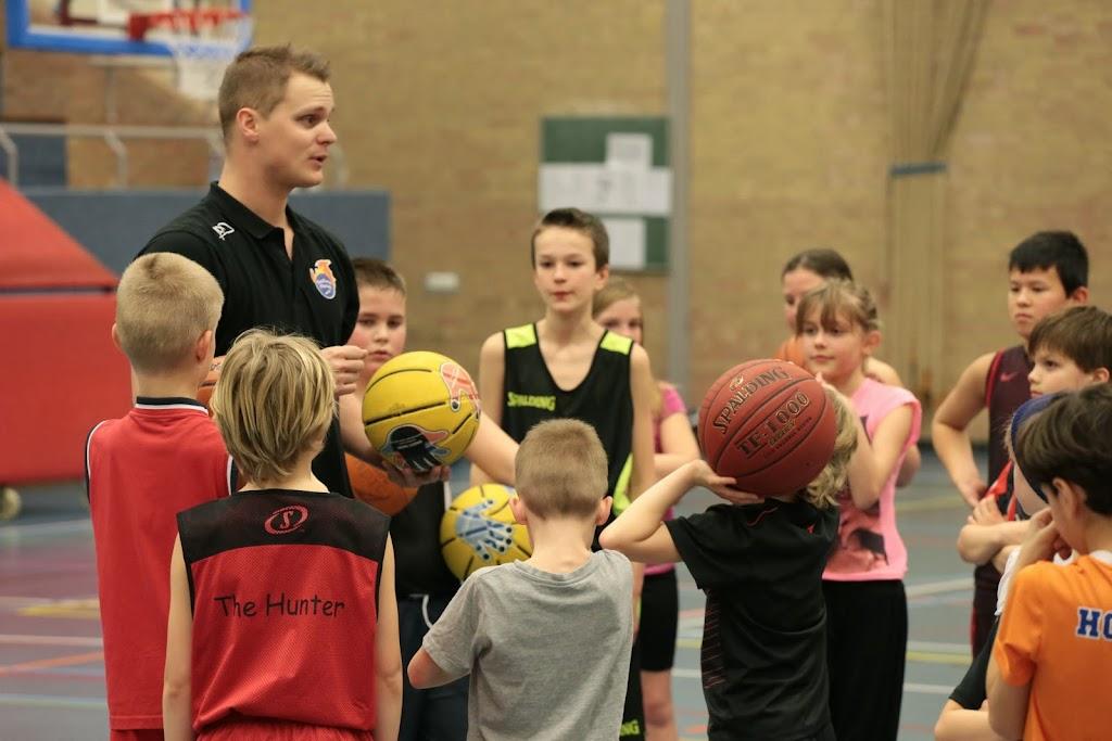 Basketbal clinic 2014 - Mix%2Btoernooi%2B22.jpg