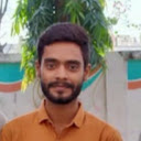 Vishal Panara