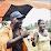 Sarpei Kwadey's profile photo
