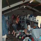 Kamp DVS 2007 (14).JPG