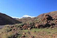 Maroko obrobione (281 of 319).jpg