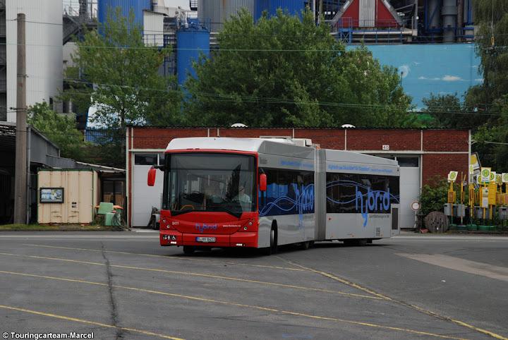 HESS trolejbusi DSC_0404