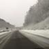 Winterliche Einsätze im Kreis Viersen