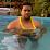 Luis Eduardo Alzolay's profile photo