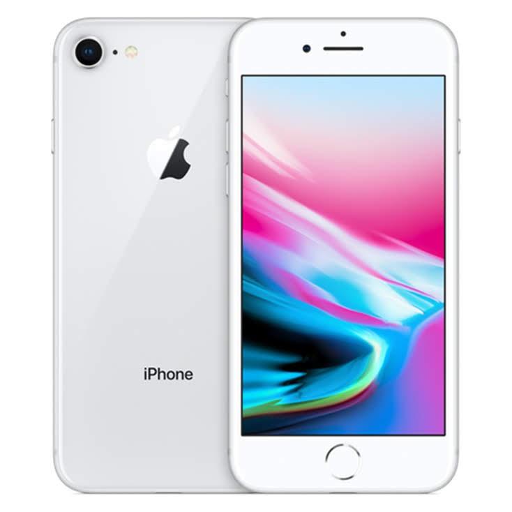 4.7インチ新型iPhoneが2020年3月に発売か A13チップを搭載した手頃な価格のiPhone8のアップグレード版の画像