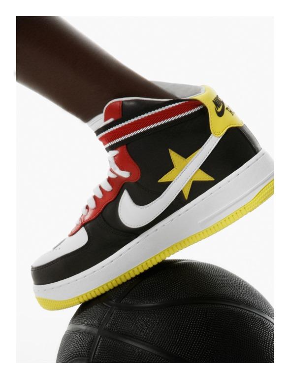 [Nike+x+RT+AF-1+HIGH%5B3%5D]