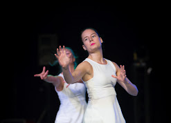 Han Balk Agios Dance-in 2014-1121.jpg