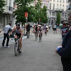 Leuven 2009 (18).JPG