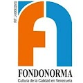 Norma FONDONORMA 253-2006: Codificación para la Identificación de Tuberías que Conduzcan Fluidos