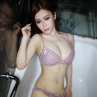 [XiuRen] 2014.03.08 NO0108 模特合集 [125P219M] 0067.jpg