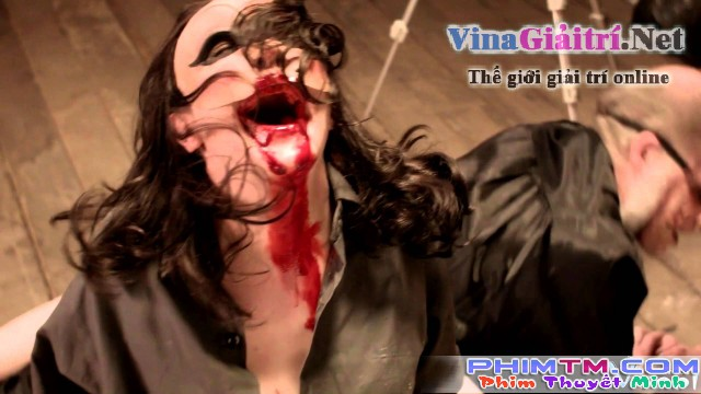 Xem Phim Bệnh Viện Ác Nhân - The Hospital 2 - phimtm.com - Ảnh 3