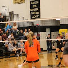 Volleyball 10/5 - IMG_2653.JPG