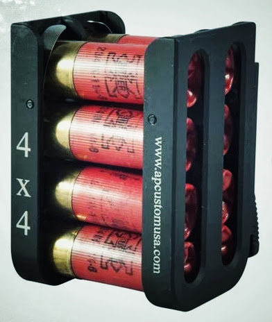 shotgun%2520shell%2520caddy%2520for%2520competition%2520speed%2520loading
