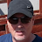 bill howie avatar image