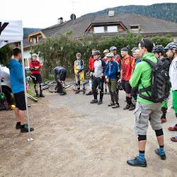 Freetrail Camp MTB-Academy 12.04.14