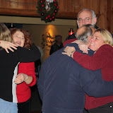 2009 Clubhouse Christmas Decorating Party - IMG_2580.JPG