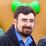 Jason Stedman's profile photo