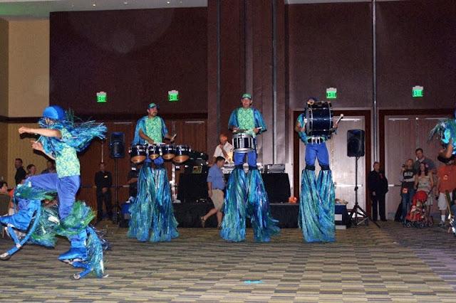 2010 MACNA XXII - Orlando - DSC01252.jpg