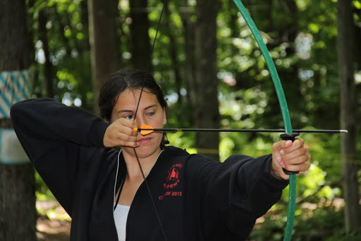 DG11-Archery (36).JPG
