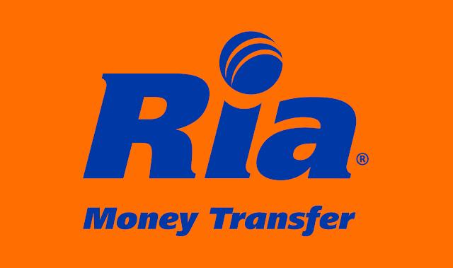 Ria Tracking Money Tracking