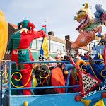 carnavalsoptocht-chaam-2016043.jpg