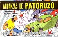 Patoruzu_304