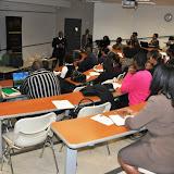 Nov. 2011: Career Planning w/Marvin Hamilton - DSC_0093.JPG