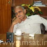 Visiting ISRO after HAMSAT Launch - mn_006_big.jpg