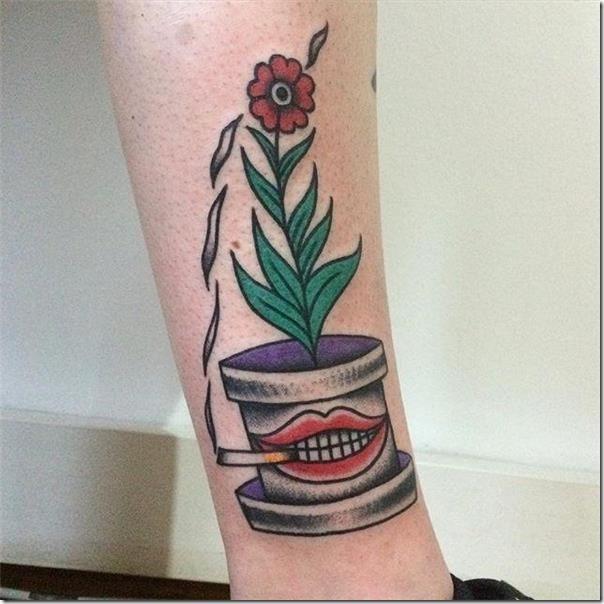 que-tal-un-tatuaje-ms-divertida