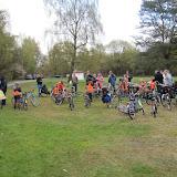 Ouder-kind weekend april 2012 - IMG_5583.JPG