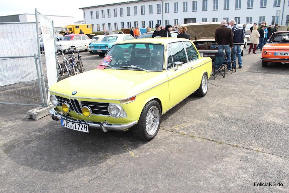 Classic Car Cologne 2016 - IMG_1138.jpg