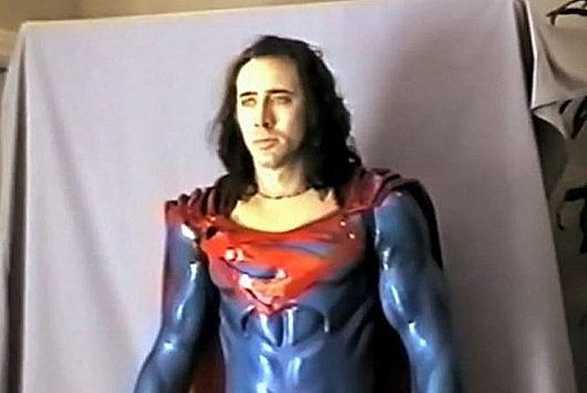 supermanlives2.0.0-671x450