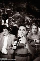 Foto 2252pb. Marcadores: 05/12/2009, Casamento Julia e Erico, Rio de Janeiro