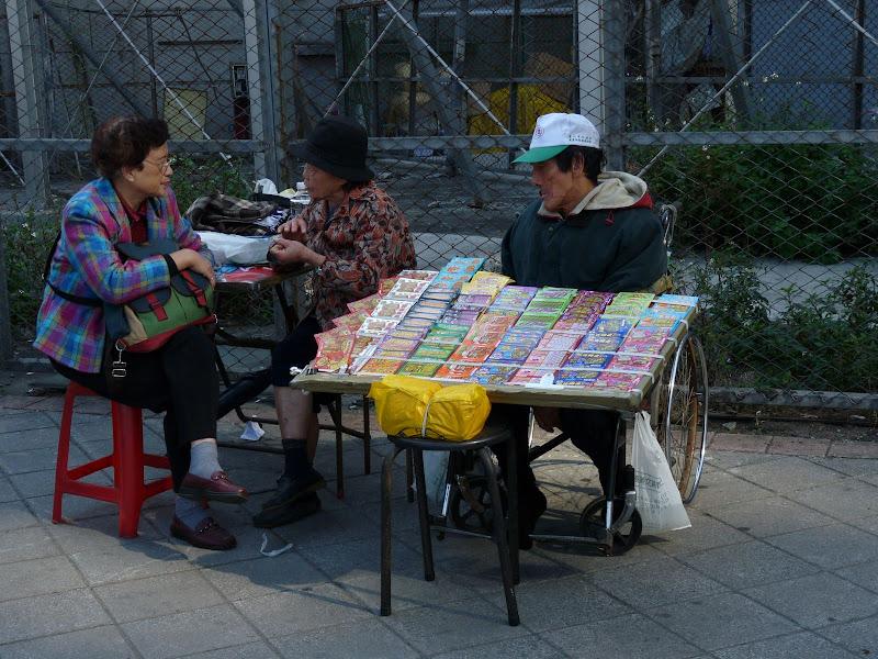 TAIWAN.Taipei Avant la nouvelle année - dimamche%2B18%2Bjanvier%2B069.jpg