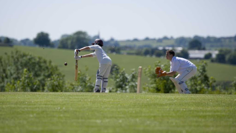 Cricket77Osmaston