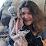 Veronica Giglio's profile photo