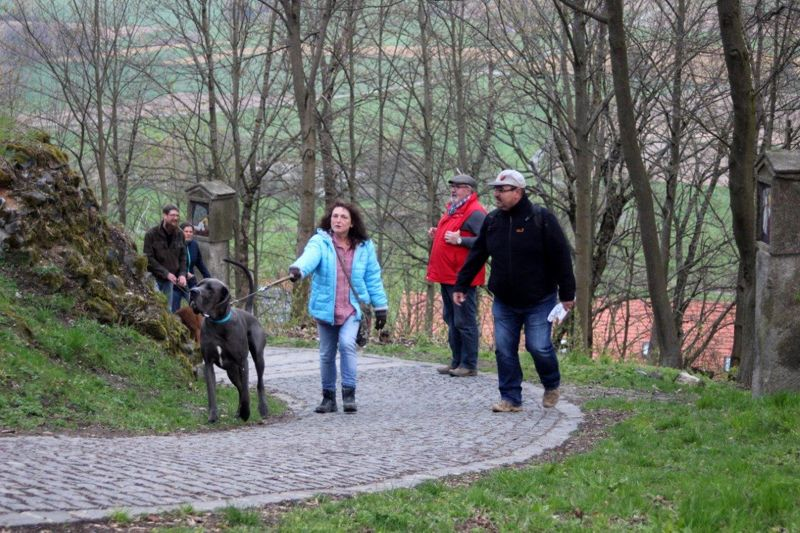 19. April 2016: On Tour zum Parkstein - Parkstein%2B%252816%2529.jpg