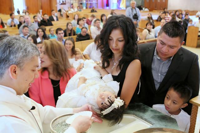 July Baptism - IMG_1271.JPG