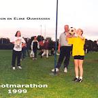 Schotmarathon 1999 a.jpg