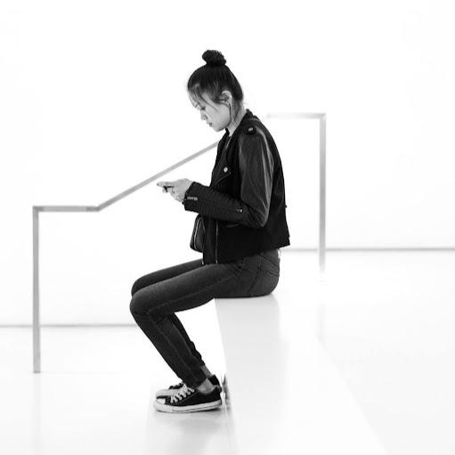 Joanna Li Photo 11