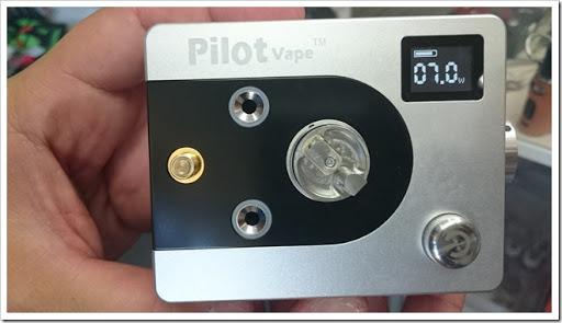 DSC 2944 thumb%25255B3%25255D - 【DIY/ビルド台】「Pilot Vape Coil Magician TAB」と「竹ニカルMOD」レビュー【One Caseさん】