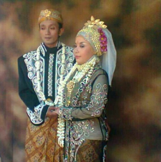 Wedding Organizer Pernikahan