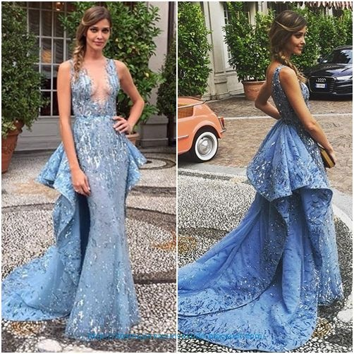 Ana Beatriz Barros - wedding Casiraghi-Borromeo