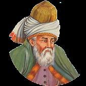 Mawlana Jalaluddin Rumi